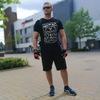 Aleksandr, 35, г.Рига