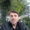 Максим, 42, г.Тверия