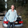 Андрей, 29, г.Гродно