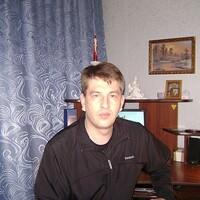 Илья Стальнов, 46 лет, Скорпион, Сергиев Посад