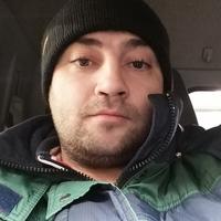 Сергей, 34 года, Овен, Новосибирск