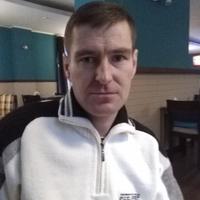 Алексей, 45 лет, Рыбы, Сергиев Посад