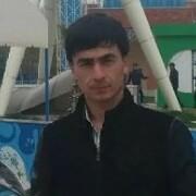 nurali shamseyiv 27 Ташкент
