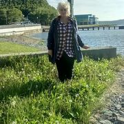 Светлана, 56, г.Долинск