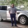 Армен, 38, г.Гавар