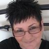 Annie, 58, Cardiff