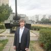 Станислав, 42, г.Москва