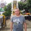 Евгений, 45, г.Куровское