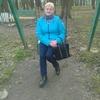 ірина, 61, г.Червоноград