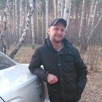 саня, 37 лет, Рыбы, Челябинск