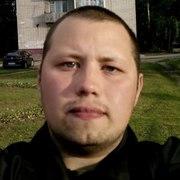 Василий, 36, г.Павловский Посад