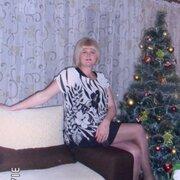 Марина, 46, г.Березовский (Кемеровская обл.)