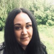 Оля, 28, г.Бровары
