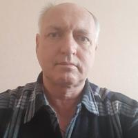 евгений МОРОЗОВ, 59 лет, Весы, Владивосток