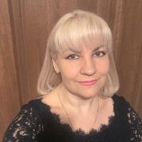 Оксана, 41 год, Скорпион, Киев