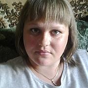 Наталья 39 Анадырь (Чукотский АО)