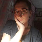 Алина, 17, г.Чернигов