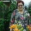 Мила, 60, г.Нижний Тагил
