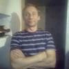 vladilen, 46, Omutninsk