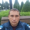 Стас, 33, г.Бирск