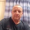Анатолий, 51, г.Ноябрьск (Тюменская обл.)