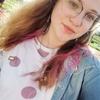 Анна, 18, Київ