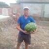Вася Петров, 30, г.Краснодар