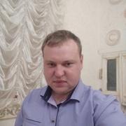 Роман 30 Кузнецк