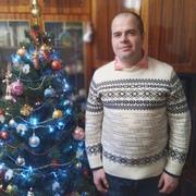 Виталий, 36, г.Рубежное