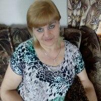 Елена, 48 лет, Козерог, Челябинск