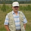 Владимир, 59, г.Новосибирск