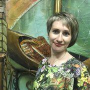 Ирина 39 лет (Овен) Новороссийск
