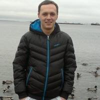 Олег, 32 года, Стрелец, Симферополь