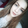 Ольга Олеговна, 17, Южноукраїнськ