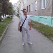 Jurii, 39 лет, Рак
