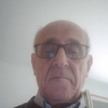 S da Slim, 59, г.Бейрут