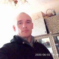 Михаил Зуев, 35 лет, Близнецы, Нижний Новгород