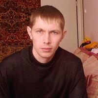 Алексей, 42 года, Стрелец, Чебоксары