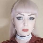 Анна, 32, г.Губкин