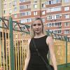 Наталия, 36, г.Щелково