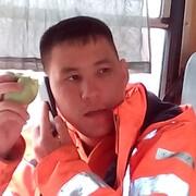 Алексей 34 Оха