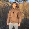 Volodymyr, 27, г.Далешице
