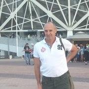 Алексей, 55, г.Волжский (Волгоградская обл.)