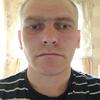 Ivan, 34, Mar