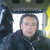 aleksandr, 40, г.Оленегорск
