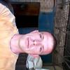 Valentin, 35, Khartsyzsk