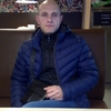 Igor, 39, г.Лондон