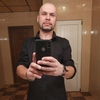 Егор, 36, г.Речица