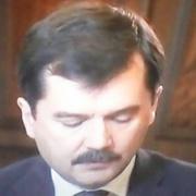 Аслан, 47, г.Нальчик