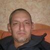 Валера, 42, г.Магадан